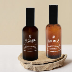 Pack-Double-Cleanser-Niomia-cosmetics-natura