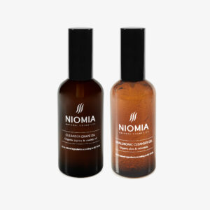 Pack-Double-Cleanser-Niomia-cosmetics-natural